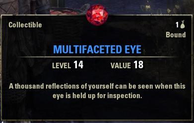 File:Multi-faceted eye.jpeg