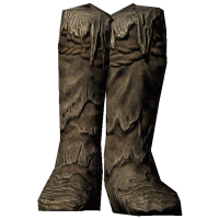 File:Ragged Boots.png