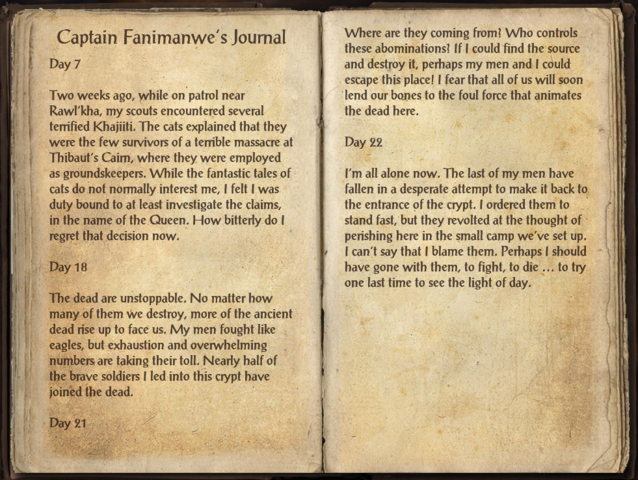 File:Captain F's Journal.png