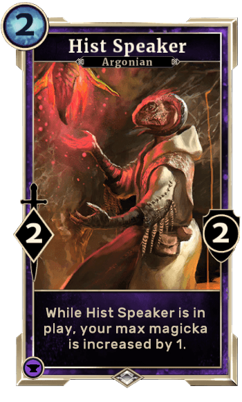 File:Hist Speaker (Legends).png