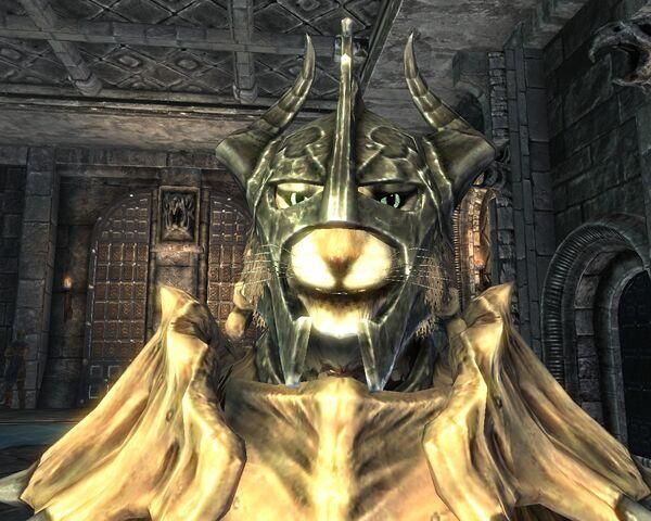 File:Kharjo heavy Dragon bone armor.jpg
