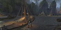 The Maormer's Vessels