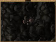 Tureynulal Local Map Morrowind
