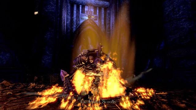 File:Bone Colossus Emerges.jpg