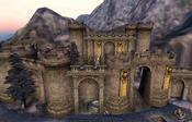 Castle Bruma01