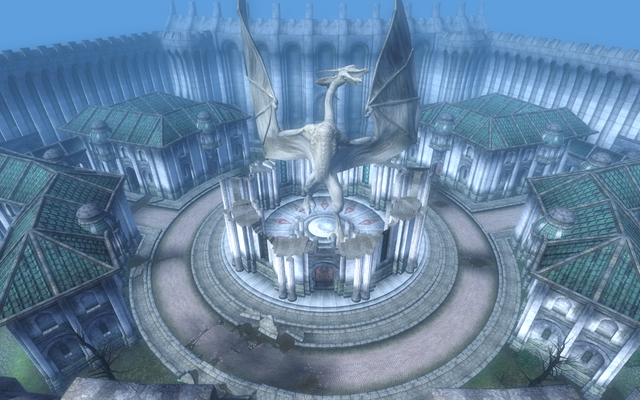 File:IC Temple district sight.png