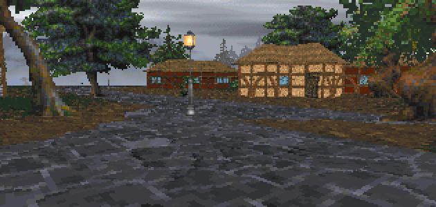 File:Reyway (Daggerfall).png