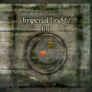 TESIV Sign Imperial Bride Inn