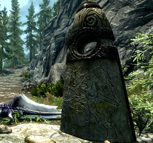 File:TESV The Thief Stone.png