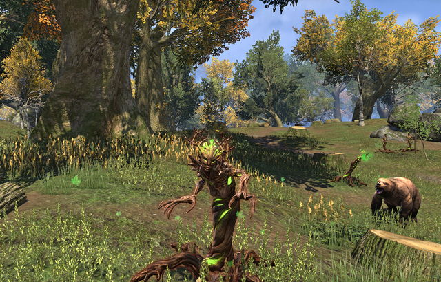 File:The Wyrd Tree's Roots.png