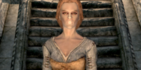Margret