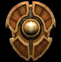 Oblivion Spellbreaker