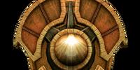 Shields (Oblivion)