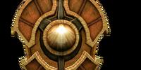 Spell Breaker (Oblivion)