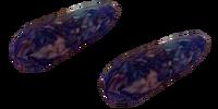 Lesser Soul Gem (Morrowind)
