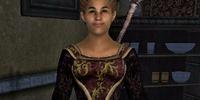Rosentia Gallenus