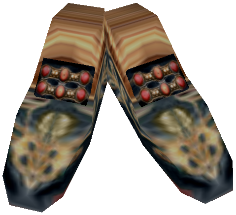 File:SanguineshoesleapingMorrowind.png