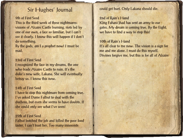 File:Sir Hughes' Journal.png