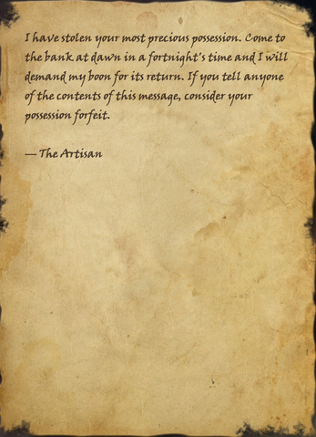 File:The Artisan's Letter.png