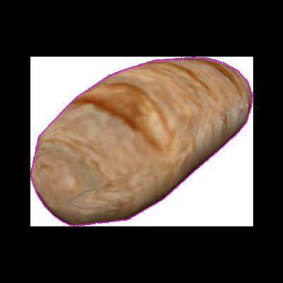 File:Bread (Oblivion).png