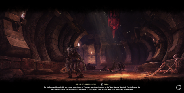 File:Halls of Submission Loading Screen.png