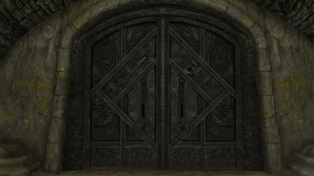 File:Volunruud Elder Door.png