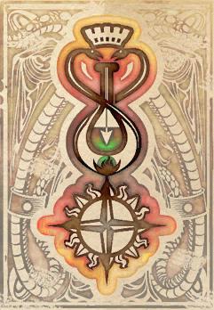 File:Image alchemy.png