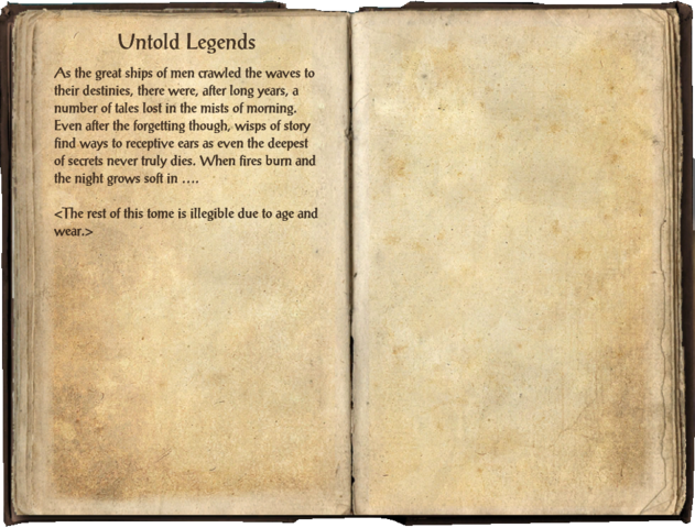 File:Untold Legends (Book).png