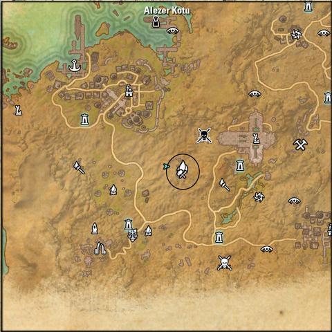 File:Alezer Kotu Map.png
