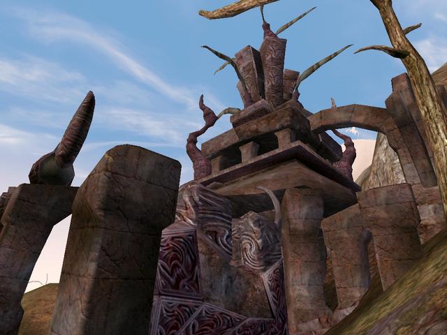 File:Dushariran Morrowind.png
