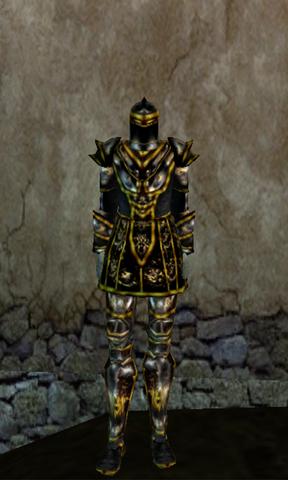File:Ebonyarmor Morrowind.png