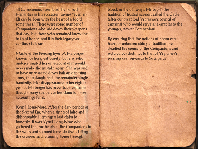 File:Great Harbingers of the Companions 3 of 3.png
