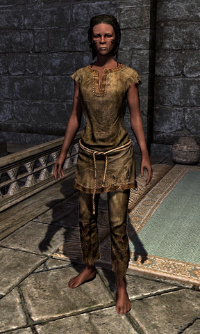 File:Roughspun Tunic 0003C9FE.png