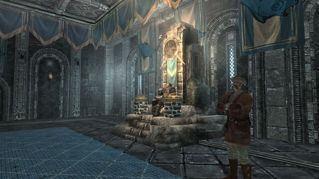 File:Throne Room with Jarl.jpg