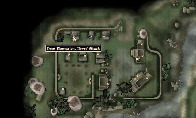 File:Dren Plantation, Doves' Shack MapLocation.png