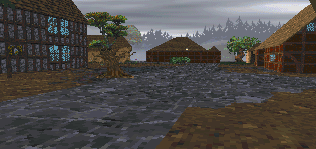 File:Eastgate (Daggerfall).png