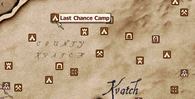 File:Last Chance Camp MapLocation.png