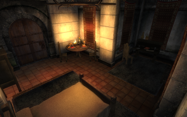 File:Merchants inn PQ room 1.png