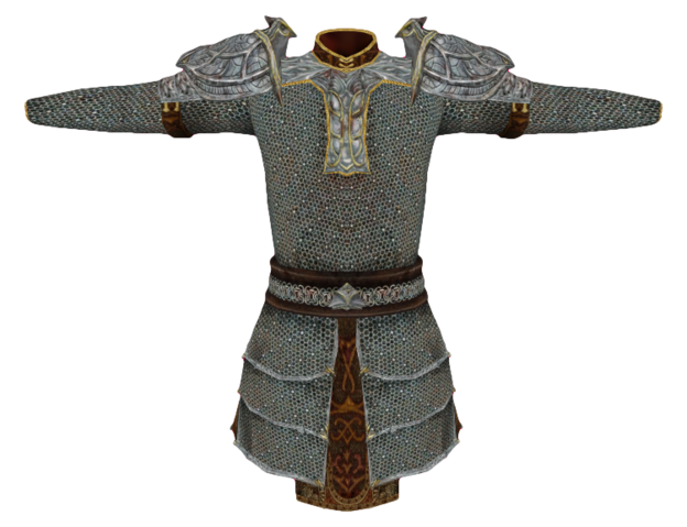 File:Mithril Cuirass.png