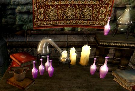 File:Potions (Oblivion).png