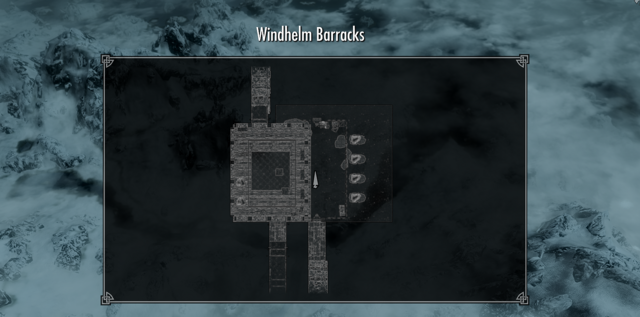 File:Windhelm-jail-map.png