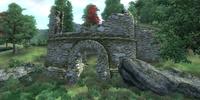 Fort Vlastarus