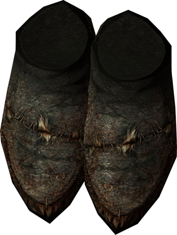 File:Fur shoes.png