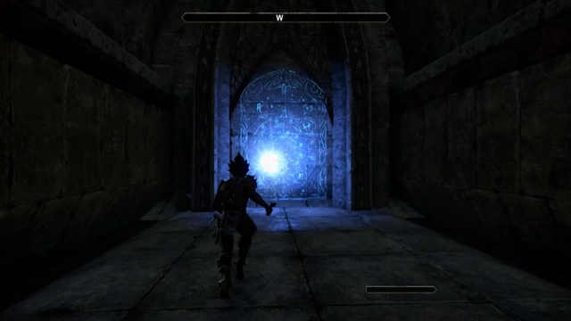 File:Spellcrafting ESO Door Located.png