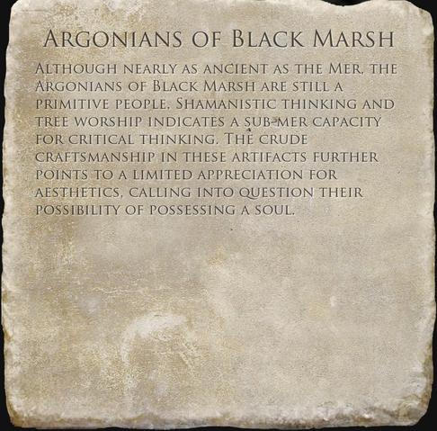 File:Argonians of Black Marsh.png