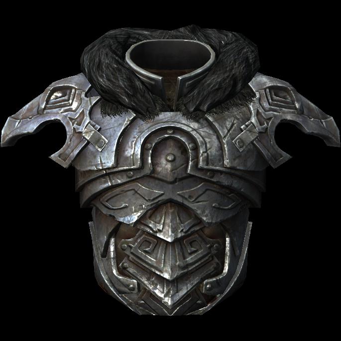 Nordic Carved Armor (Armor Piece) | Elder Scrolls | Fandom ...