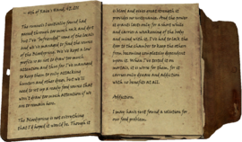 Pages 7-8