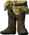Movarths boots.png