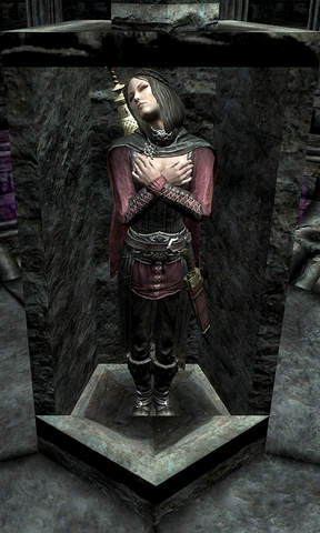 File:Serana DimhollowCrypt.png