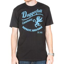 Tee-eso-teamdaggerfall-front